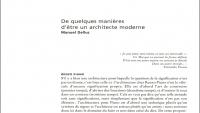 http://manueldelluc.eu/files/dimgs/thumb_3x200_12_39_446.jpg